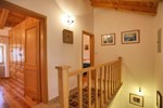 Апартаменты Holiday home Burici Croatia