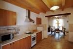 Апартаменты Holiday home Boduleri Cr