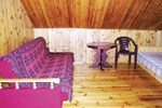 Апартаменты Holiday home Gietrzwald Szabruk