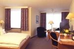 Отель Best Western Donner's Hotel