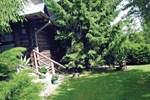 Апартаменты Holiday home Kolno Lutry