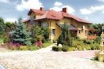 Апартаменты Holiday home Wegorzewo Przystan