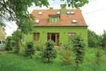 Holiday home Wegorzewo ul.Luczanska