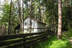 Апартаменты Holiday home Rentyny Rentyny
