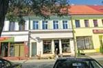 Апартаменты Apartment Reszel ul.Rynek