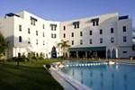 Отель Ibis Moussafir Oujda