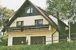 Апартаменты Holiday home Korbielów Beskidzka