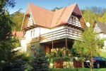 Отель Holiday home Zarnowka Os.U Kopra