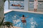 Отель Tropic Park
