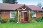 Holiday home Miedzywodzie ul.Kasztanowa