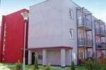 Apartment Kolobrzeg ul. Wielkopolska