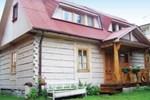 Holiday home Miedzywodzie ul.Kasztanowa II