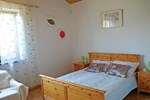 Апартаменты Holiday home Gdansk ul. Reymonta
