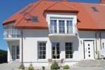 Отель Holiday home Grzybowo Zakole