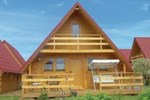 Отель Holiday home Gaski Nadbrzezna