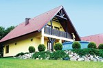 Апартаменты Holiday home Malechowo Swiecianowo