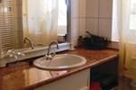 Апартаменты Holiday home Nowe Warpno Warnoleka