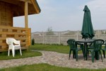 Апартаменты Holiday home Mscice Podamirowo XII
