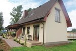 Отель Holiday home Trzesacz ul.Lakowa