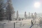 Апартаменты Holiday home Mirsk Kamien II