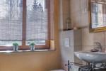 Апартаменты Apartment Szklarska Poreba Ul. Szosa Czeska