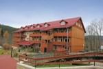 Apartment Stronie Slaskie Jonny´s Apartaments II