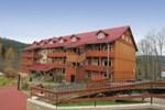 Apartment Stronie Slaskie Jonny´s Apartaments III