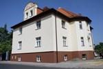 Апартаменты Apartamenty Hostel Leszno