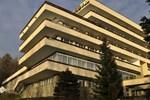 Отель Dzwonkówka Szczawnica