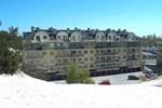 Апартаменты Apartamenty Bałtyk Park