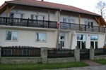 Отель Seeblick