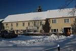 Гостевой дом Landgasthaus Bad Neuschönau