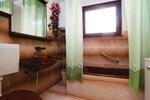 Апартаменты Apartment Biassoleto Croatia