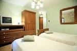 Апартаменты Holiday home Slivari II