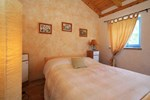Апартаменты Holiday home Biloslavi bb Croatia
