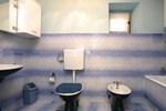 Апартаменты Apartment Glavani IV