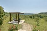Апартаменты Holiday home Gornji Pizoni IV