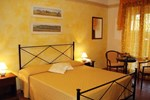 Отель Hotel Borgo Degli Olivi