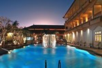 Отель Febri's Hotel & Spa