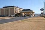 Отель Hampton Inn Sevierville