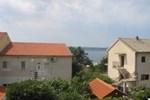 Апартаменты Apartment Brace Kosuljandica Croatia