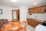 Апартаменты Apartment Poljica I