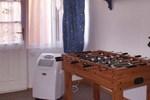 Апартаменты Apartment Kralja Zvonimira V