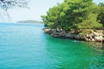 Apartment Bodulska Croatia