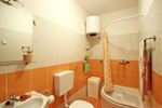 Апартаменты Holiday home Gornja Vraca VI