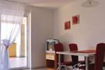 Apartment 22.lipnja V