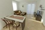 Apartment Ugrini VI