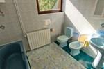 Апартаменты Apartment Bregi-Stanici III