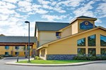 Отель La Quinta Inn & Suites Ft. Wayne