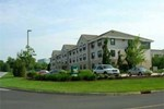 Extended Stay America Philadelphia - Mt. Laurel
